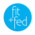 fit and fed